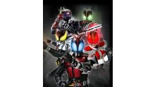 Kamen-Rider-Climax-Fighters_10-30-17_013