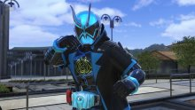 Kamen-Rider-Climax-Fighters_2017_11-13-17_012