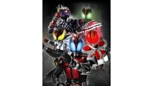 Kamen-Rider-Climax-Fighters_2017_11-13-17_030