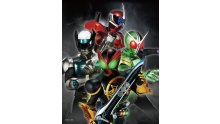 Kamen-Rider-Climax-Fighters_2017_11-13-17_031