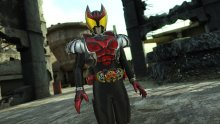 Kamen-Rider-Climax-Fighters_2017_11-2117_002