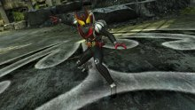 Kamen-Rider-Climax-Fighters_2017_11-2117_003