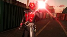 Kamen-Rider-Climax-Fighters_2017_11-2117_007