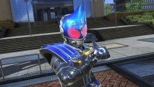Kamen-Rider-Climax-Fighters_2017_11-2117_012