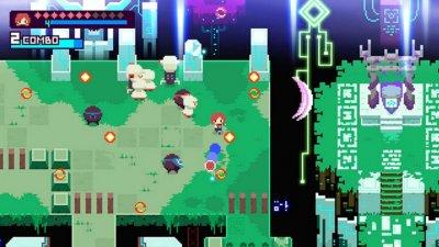 kamiko-switch_0190000000862096.jpg