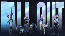 KDA ALL OUT Global (2)