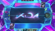 KDA-ALLOUT-Legends of Runeterra01