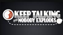 Keep Talking 1