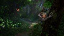 Kena Bridge of Spirits 08 09 2020 Game Informer pic 1