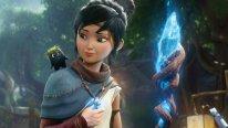 Kena Bridge of Spirits 08 09 2020 Game Informer pic 2