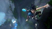 Kena Bridge of Spirits 08 09 2020 Game Informer pic 3