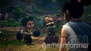 Kena Bridge of Spirits 08 09 2020 Game Informer pic 4