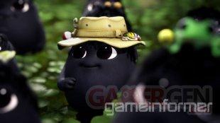 Kena Bridge of Spirits 08 09 2020 Game Informer pic 5