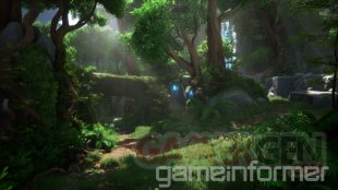 Kena Bridge of Spirits 08 09 2020 Game Informer pic 7