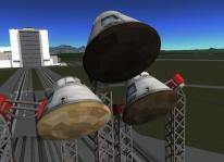 kerbal space program 1 0 3
