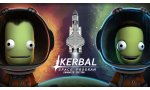 Kerbal Space Program : une Enhanced Edition annoncée sur PS4 et Xbox One