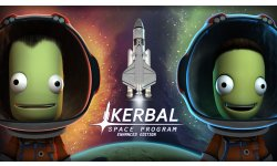 Kerbal Space Program enhancededition art 1920x1080