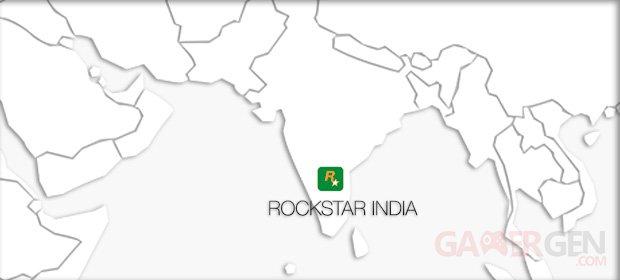 keyart rockstar india
