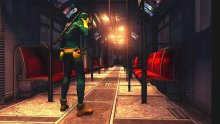 Kick-Ass-2-PC04