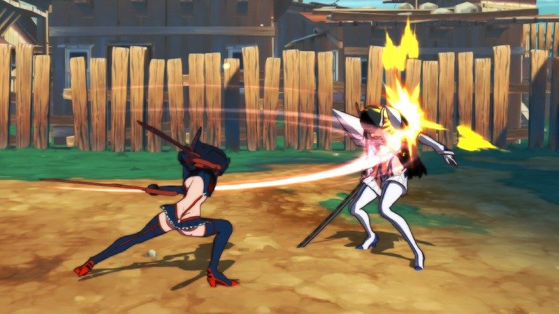 Kill-la-Kill-the-Game-IF-01-12-02-2019
