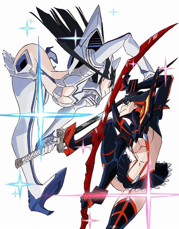 Kill-la-Kill-the-Game-IF-01-20-03-2019