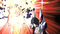 Kill la Kill the Game IF 02 10 05 2019
