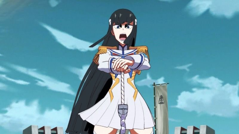 Kill-la-Kill-the-Game-IF-02-26-12-2018