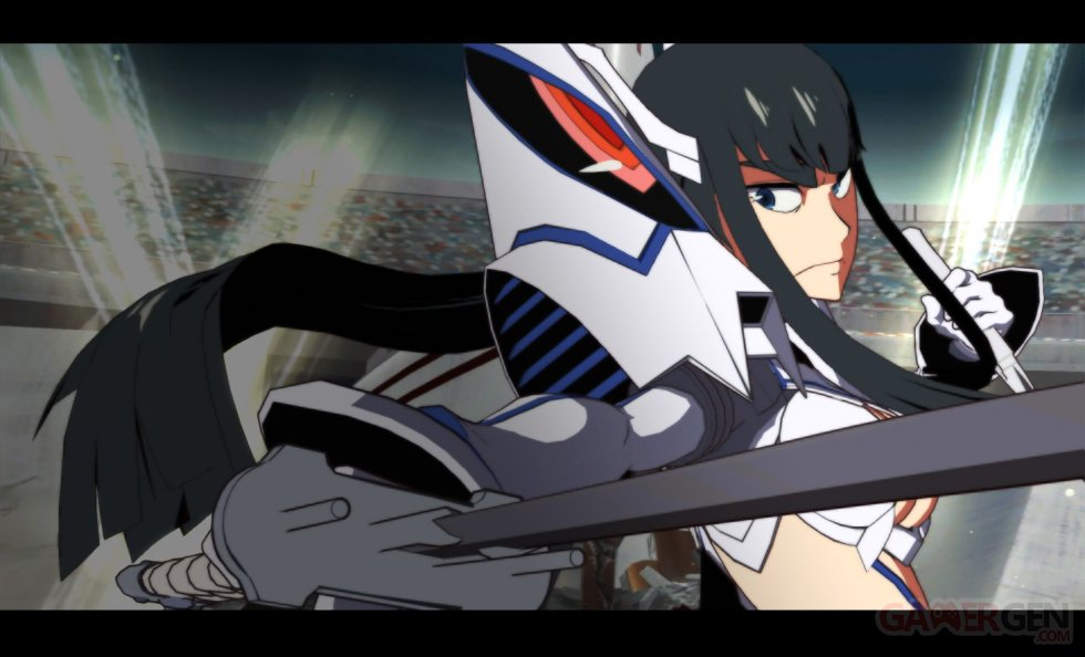Kill-la-Kill-the-Game-IF-02-31-01-2019