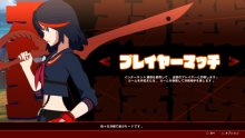 Kill-la-Kill-the-Game-IF-03-03-03-2019