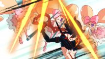 Kill la Kill the Game IF 03 10 05 2019