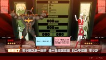 Kill-la-Kill-the-Game-IF-04-03-03-2019