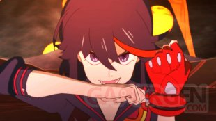 Kill la Kill the Game IF 04 10 05 2019