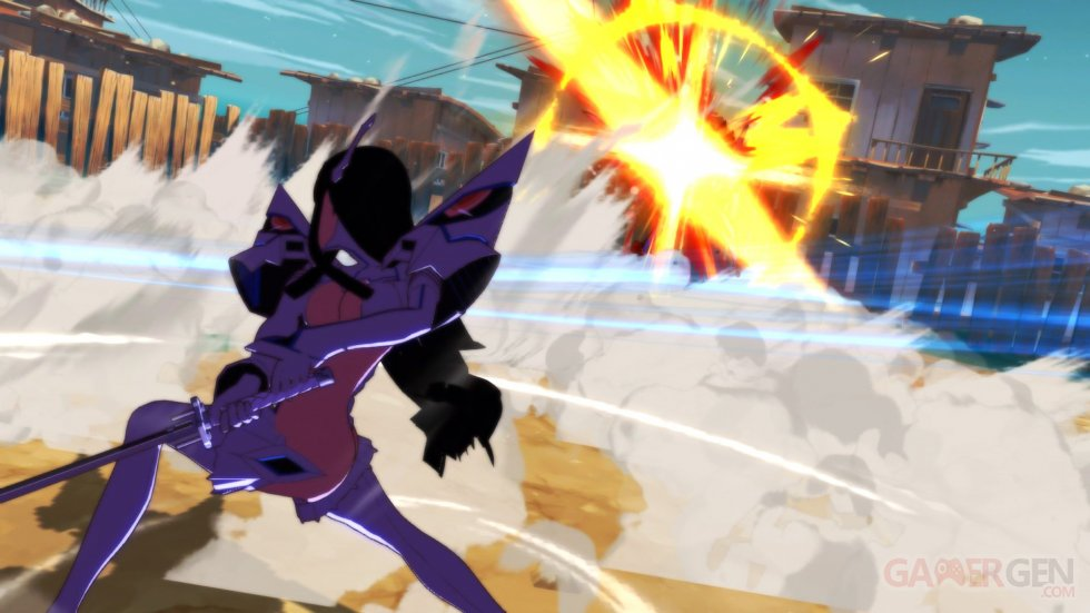 Kill-la-Kill-the-Game-IF-04-19-09-2018