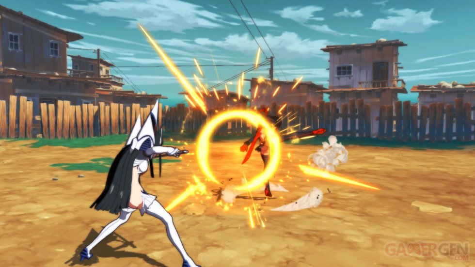 Kill-la-Kill-the-Game-IF-05-31-07-2018