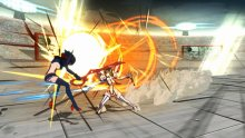 Kill-la-Kill-the-Game-IF-06-12-02-2019