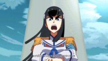 Kill-la-Kill-the-Game-IF-07-03-03-2019