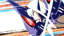 Kill la Kill the Game IF 07 10 05 2019