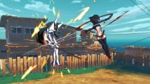 Kill-la-Kill-the-Game-IF-07-31-01-2019