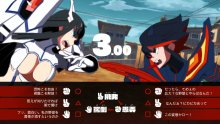 Kill-la-Kill-the-Game-IF-07-31-07-2018