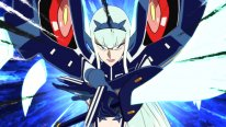 Kill la Kill the Game IF 08 10 05 2019