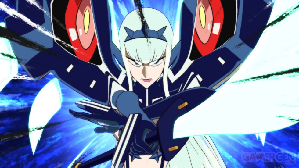 Kill-la-Kill-the-Game-IF-08-10-05-2019