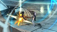 Kill-la-Kill-the-Game-IF-09-12-02-2019