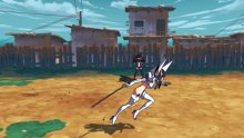 Kill-la-Kill-the-Game-IF-10-31-07-2018