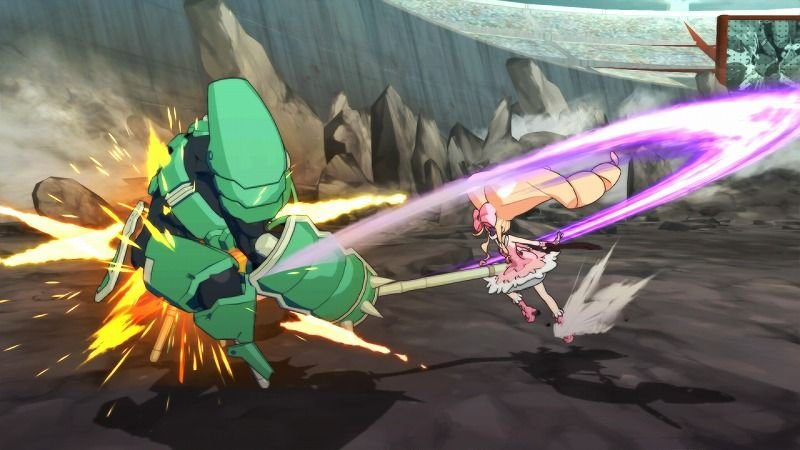 Kill-la-Kill-the-Game-IF-11-10-02-2019