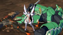 Kill-la-Kill-the-Game-IF-14-03-03-2019