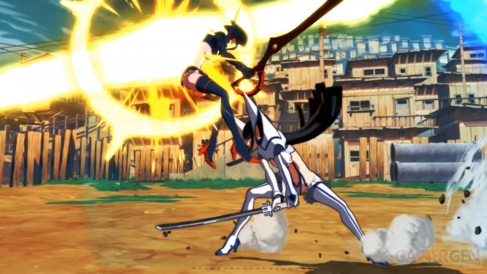 Kill-la-Kill-the-Game-IF-15-31-07-2018