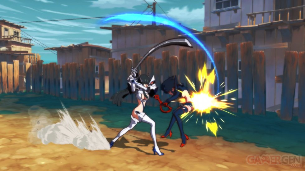 Kill-la-Kill-the-Game-IF-16-31-07-2018