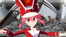 Kill-la-Kill-the-Game-IF-18-17-11-2018