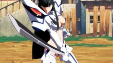 Kill-la-Kill-the-Game-IF-22-31-07-2018
