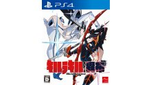 Kill-la-Kill-the-Game-IF-jaquette-PS4-Japon-20-03-2019